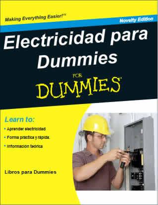 electricidad para dummies