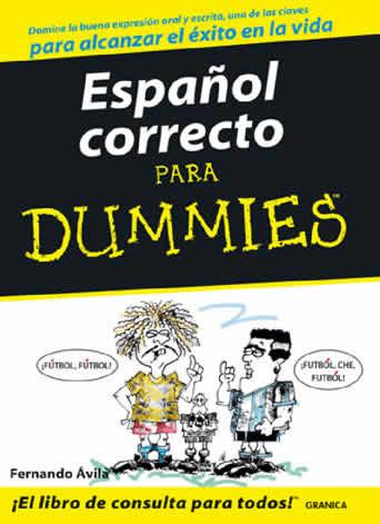 árabe Para Dummies Libros Para Dummies Español