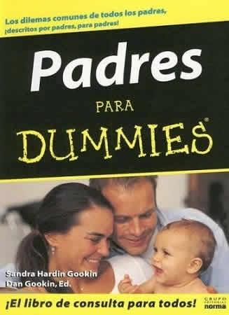 Padres para dummies