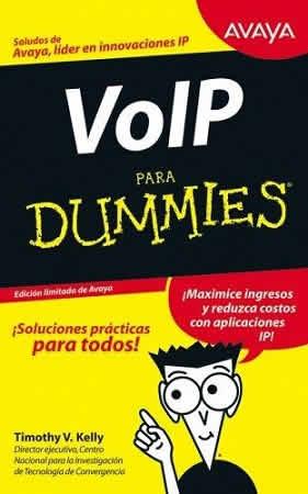 Dummies para espanol el en ged pdf