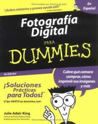 Fotografia-Digital-Para-Dummies