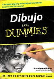 Como dibujar para Dummies -Dibujo Para Dummies