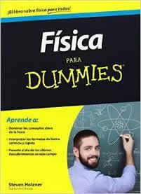 Fisica para Dummies