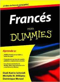 Frances para Dummies