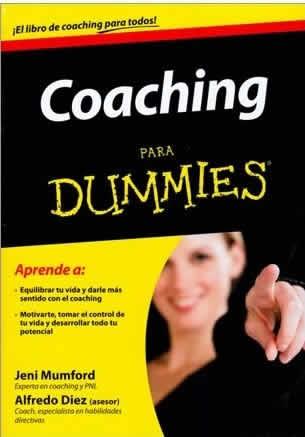 Coaching para Dummies