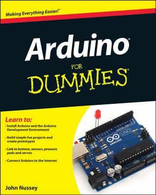 Arduino para Dummies