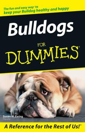 Bulldogs para Dummies