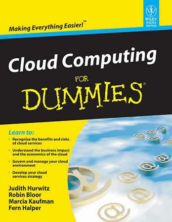 Cloud Computing para Dummies
