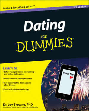 Dating para Dummies