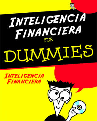 Inteligencia Financiera para Dummies