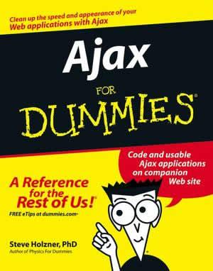 Ajax para Dummies